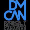 Docencia y Multimedia Canarias.